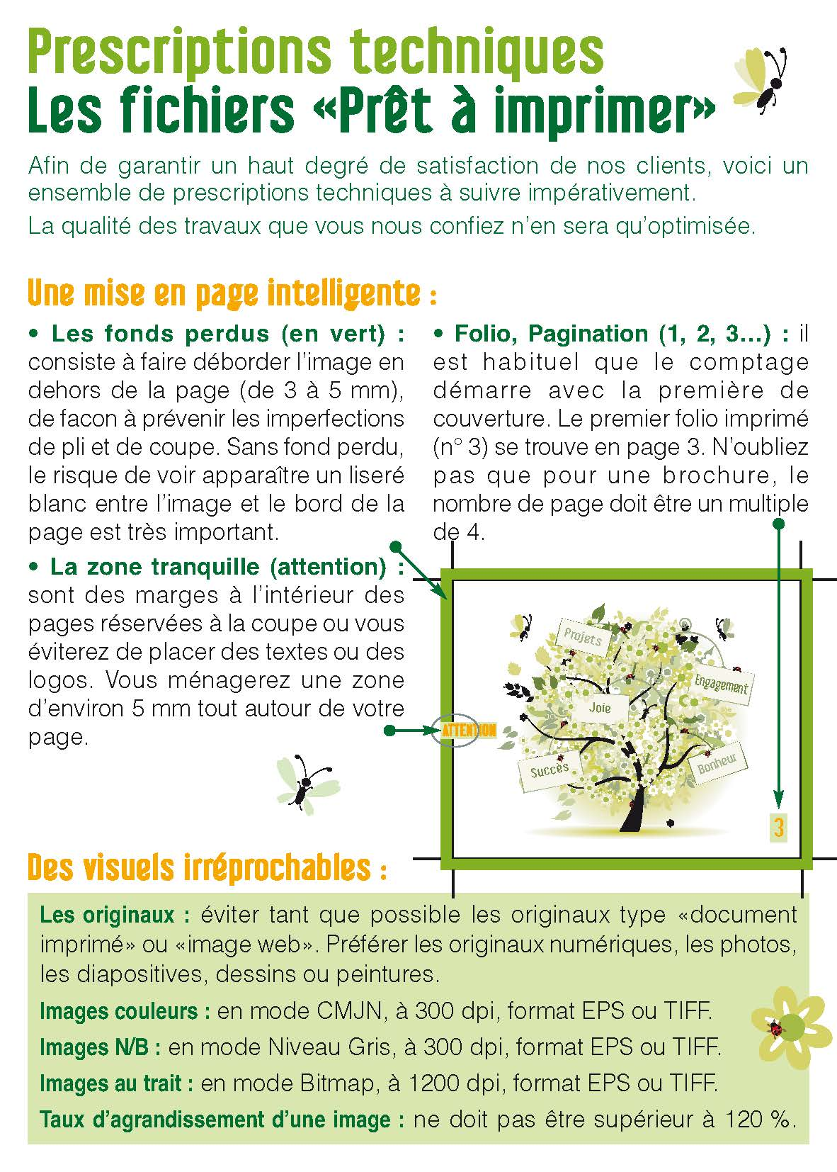 Pages de FICHE TECHNIQUE_01_Page_2.jpg